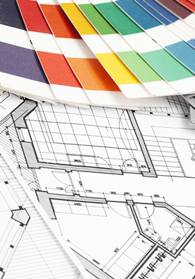 plan_design1b