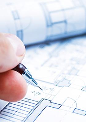 plan_design2b